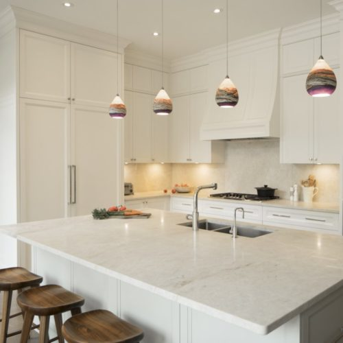 Coldstream-Avenue-kitchen-island