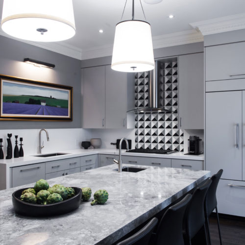 Lowther-Avenue-kitchen counter