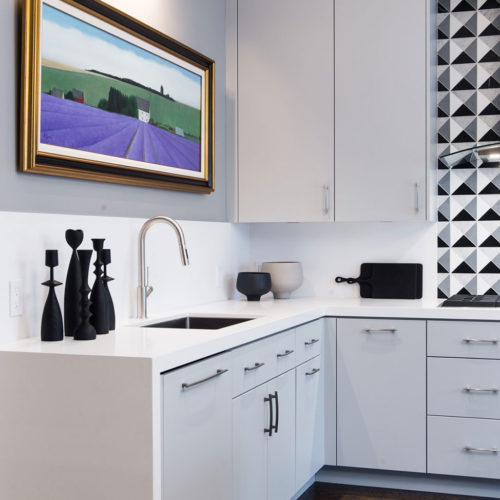 Lowther-Avenue-kitchen