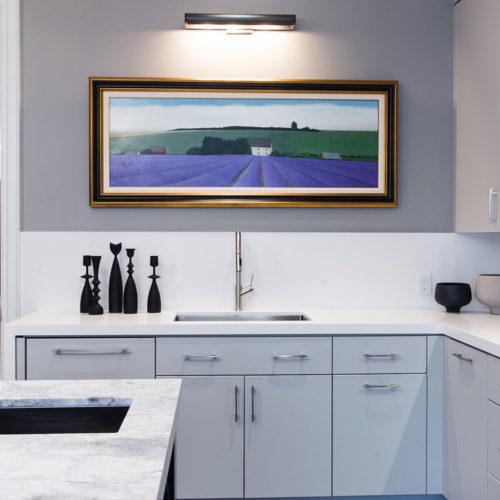 Lowther-Avenue-kitchen-decor