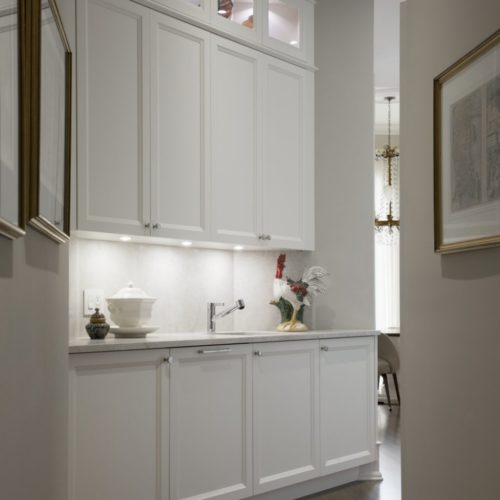 Coldstream-Avenue-cabinets