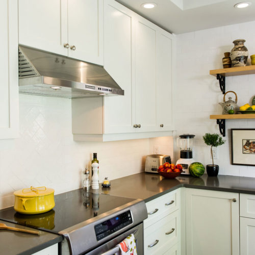 Winchester-Street-kitchen-counters
