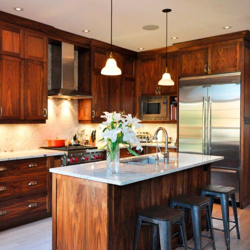 Cranston-Park-Avenue-kitchen-overview