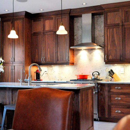 Cranston-Park-Avenue-kitchen-cabinets