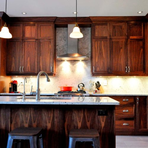 Cranston-Park-Avenue-kitchen-island