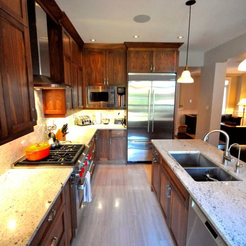 Cranston-Park-Avenue-kitchen