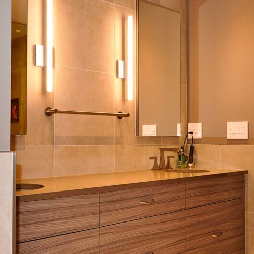 Deer-Park-bathroom-cabinets
