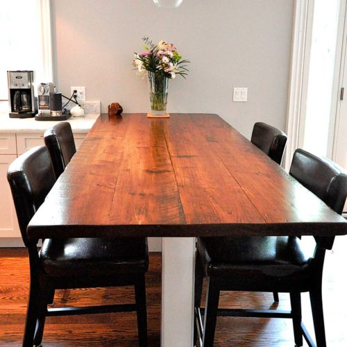 KENTLAND-CRESCENT-dining-table