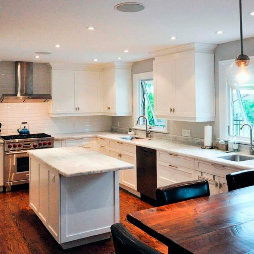 KENTLAND-CRESCENT-kitchen