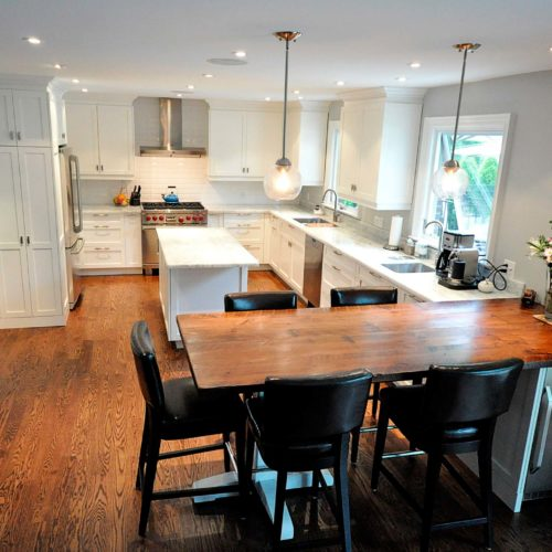 KENTLAND-CRESCENT-kitchen-overview