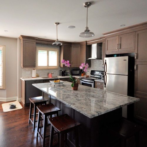 Riverdale-Avenue-kitchen-island