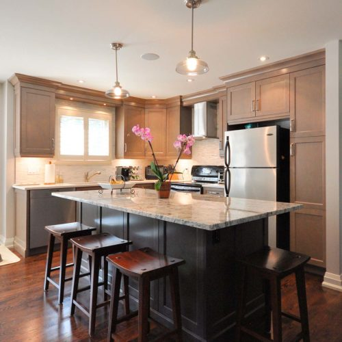 Riverdale-Avenue-kitchen