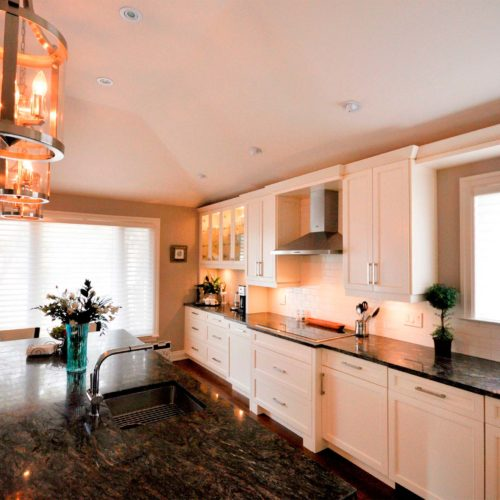 Three-Valleys-Drive-kitchen