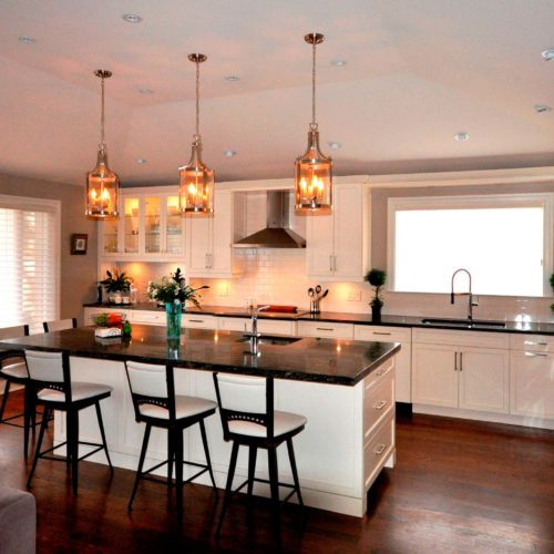 Three-Valleys-Drive-kitchen-island