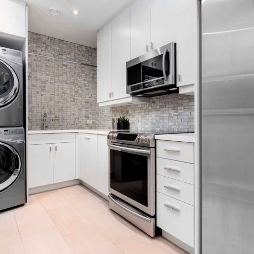 Burton-Road_Laundry_Room