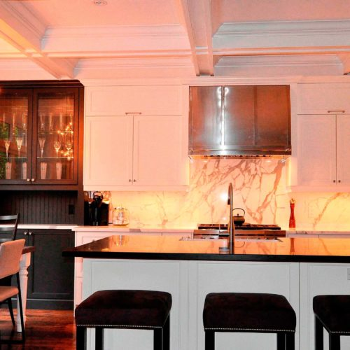 Annesly-Avenue-kitchen