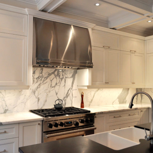 Annesly-Avenue-kitchen-cabinets