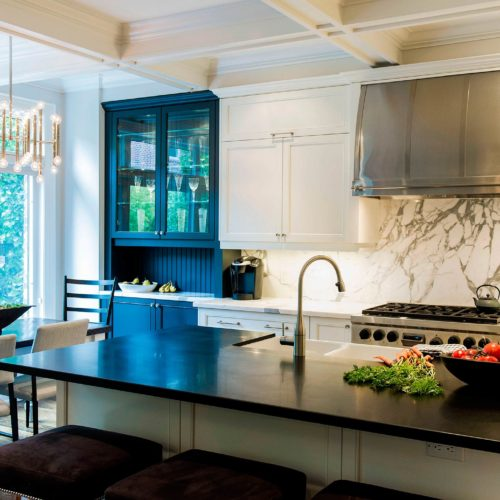Annesly-Avenue-kitchen-island