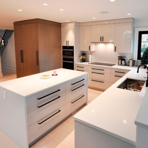 Brookdale-Avenue-kitchen-shape