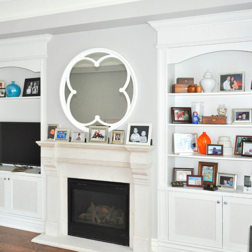 Fairmeadow-Avenue-fireplace