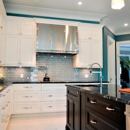 Fairmeadow-Avenue-kitchen