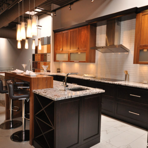 Scarsdale-Showroom-modern-kitchen