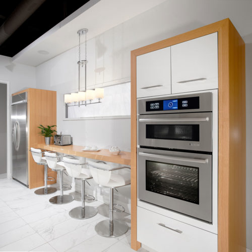 Scarsdale-showroom-kitchen-appliances