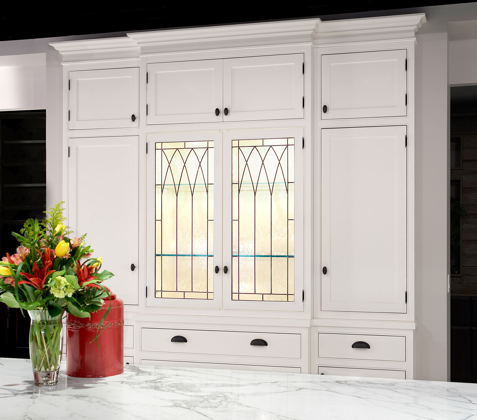 Wolstencroft-showroom-cabinetry